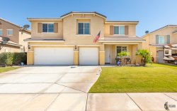 Photo of 661 QUARTZ ST, Imperial, CA 92251 (MLS # 20582450IC)