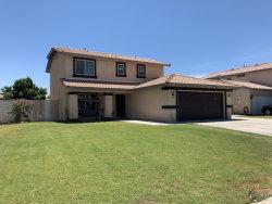 Photo of 1050 JONES ST, Brawley, CA 92227 (MLS # 20582544IC)