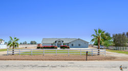 Photo of 527 ROBINSON RD, Imperial, CA 92251 (MLS # 20583666IC)