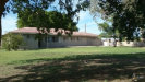 Photo of 1390 ZENOS RD, Holtville, CA 92250 (MLS # 20584724IC)