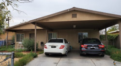 Photo of 933 E 6TH ST, Calexico, CA 92231 (MLS # 20585244IC)