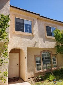 Photo of 1120 ROSAS ST, Calexico, CA 92231 (MLS # 20586074IC)