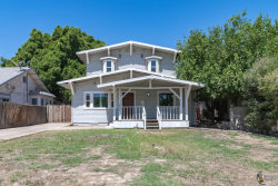 Photo of 429 S IMPERIAL AVE, Brawley, CA 92227 (MLS # 20587130IC)