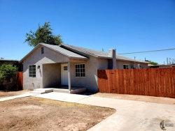 Photo of 152 E HOLT AVE, El Centro, CA 92243 (MLS # 20587402IC)