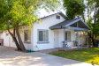 Photo of 276 A ST, Brawley, CA 92227 (MLS # 20587918IC)