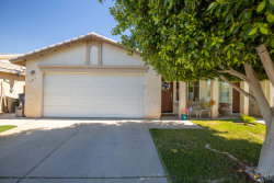 Photo of 301 Morongo DR, Imperial, CA 92251 (MLS # 20588520IC)