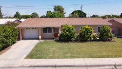 Photo of 369 W ADLER ST, Brawley, CA 92227 (MLS # 20589866IC)