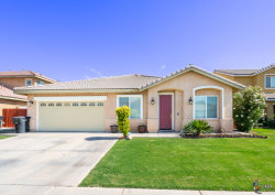 Photo of 203 COUNTRYSIDE DR, El Centro, CA 92243 (MLS # 20590534IC)