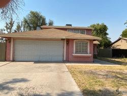 Photo of 2564 W ORANGE AVE, El Centro, CA 92243 (MLS # 20594972IC)