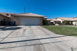 Photo of 606 Yucca St, Imperial, CA 92251 (MLS # 20597674IC)
