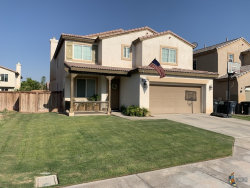 Photo of 1222 N Palm Ave, Heber, CA 92249 (MLS # 20598628IC)