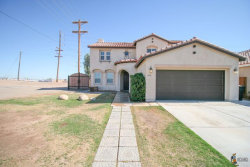 Photo of 1498 Manuel A Ortiz Ave, El Centro, CA 92243 (MLS # 20599722IC)