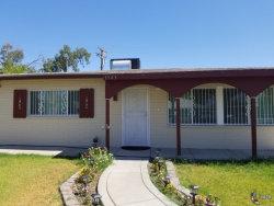 Photo of 1543 W Hamilton Ave, El Centro, CA 92243 (MLS # 20601146IC)