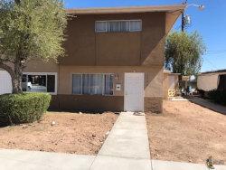Photo of 1722 S 4Th St, El Centro, CA 92243 (MLS # 20604048IC)