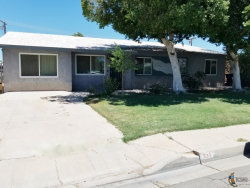 Photo of 333 W Adler ST, Brawley, CA 92227 (MLS # 20607966IC)