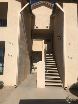 Photo of 1100 Rodeo Dr, Imperial, CA 92251 (MLS # 20616296IC)