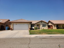 Photo of 1327 Jefferson St, Calexico, CA 92231 (MLS # 20616478IC)