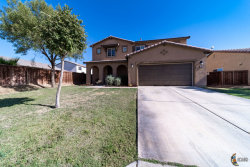 Photo of 668 Desert Rose St, Imperial, CA 92251 (MLS # 20622514IC)