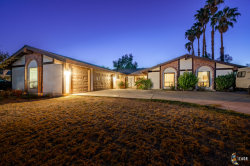 Photo of 366 S Haskell Dr, El Centro, CA 92243 (MLS # 20623276IC)