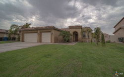 Photo of 1212 Paseo Camino Real, Calexico, CA 92231 (MLS # 20624178IC)