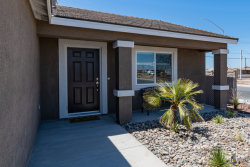 Photo of 514 Shirlene CT, Imperial, CA 92251 (MLS # 20626086IC)