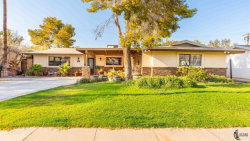 Photo of 950 Westwind Dr, El Centro, CA 92243 (MLS # 20628886IC)