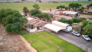 Photo of 2761 old Highway 111, Imperial, CA 92251 (MLS # 20632098IC)