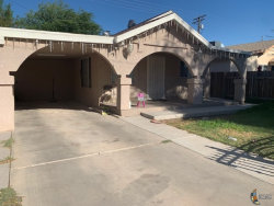 Photo of 675 Grapefruit Dr, Brawley, CA 92227 (MLS # 20632214IC)