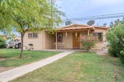 Photo of 855 El Centro Ave, El Centro, CA 92243 (MLS # 20636502IC)