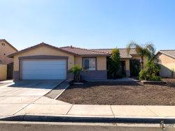 Photo of 513 G Anaya Ave, Calexico, CA 92231 (MLS # 20639192IC)
