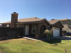 Photo of 170 W Vallecito Ct, Imperial, CA 92251 (MLS # 20639556IC)