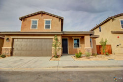 Photo of 342 MARIGOLD PL, Brawley, CA 92227 (MLS # 20640820IC)