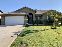 Photo of 162 W Alejandro St, Imperial, CA 92251 (MLS # 20645234IC)