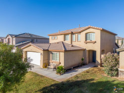 Photo of 843 S 1St St, Brawley, CA 92227 (MLS # 20648246IC)
