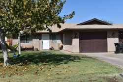 Photo of 1732 Rio Vista St, Seeley, CA 92273 (MLS # 20649762IC)