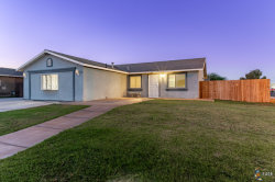 Photo of 1135 Apple Way, Brawley, CA 92227 (MLS # 20650346IC)