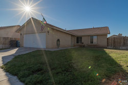 Photo of 288 Canon Dr, Imperial, CA 92251 (MLS # 20654414IC)