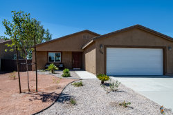 Photo of 502 Cindy CT, Imperial, CA 92251 (MLS # 20655598IC)