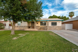 Photo of 754 Pine Ave, Holtville, CA 92250 (MLS # 20658876IC)
