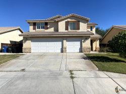 Photo of 1164 Goldfield Way, Heber, CA 92249 (MLS # 20659770IC)