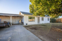 Photo of 2311 Cedar Ave, Holtville, CA 92250 (MLS # 20660204IC)