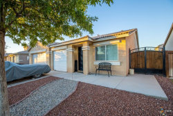 Photo of 211 Shoshonean Dr, Imperial, CA 92251 (MLS # 20661234IC)