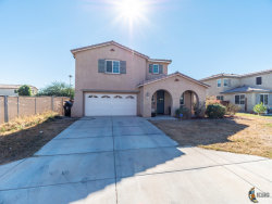 Photo of 677 Costa Azul St, Imperial, CA 92251 (MLS # 20661984IC)