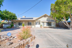 Photo of 1834 E Underwood Rd, Holtville, CA 92250 (MLS # 20662406IC)