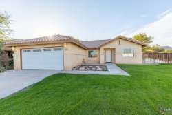 Photo of 2315 Hannah Ct, Imperial, CA 92251 (MLS # 20663364IC)