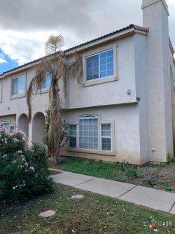 Photo of 1140 Rosas St, Calexico, CA 92231 (MLS # 20664798IC)