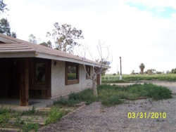 Photo of 1752 Underwood RD, Holtville, CA 92250 (MLS # 30669IC)